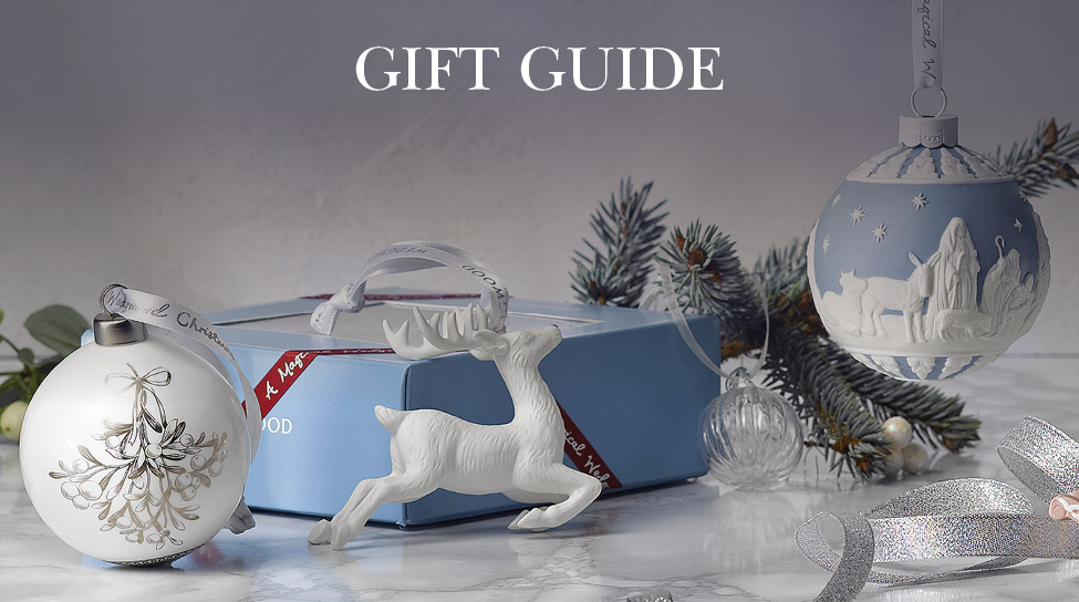 xmas gift guide- sub banner - center- nov18