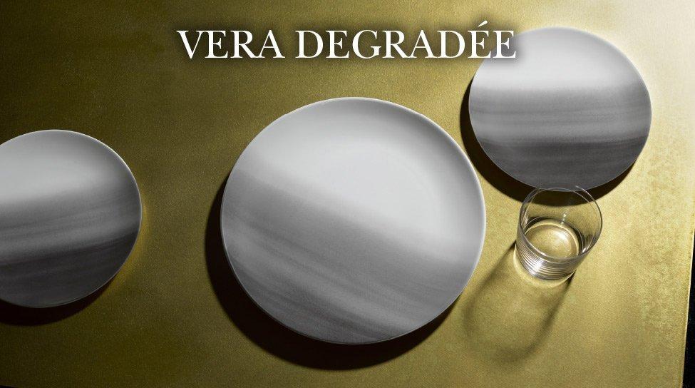Vera Wang Vera Degradée