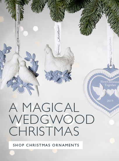 a magical wedgwood christmas - mobile - october