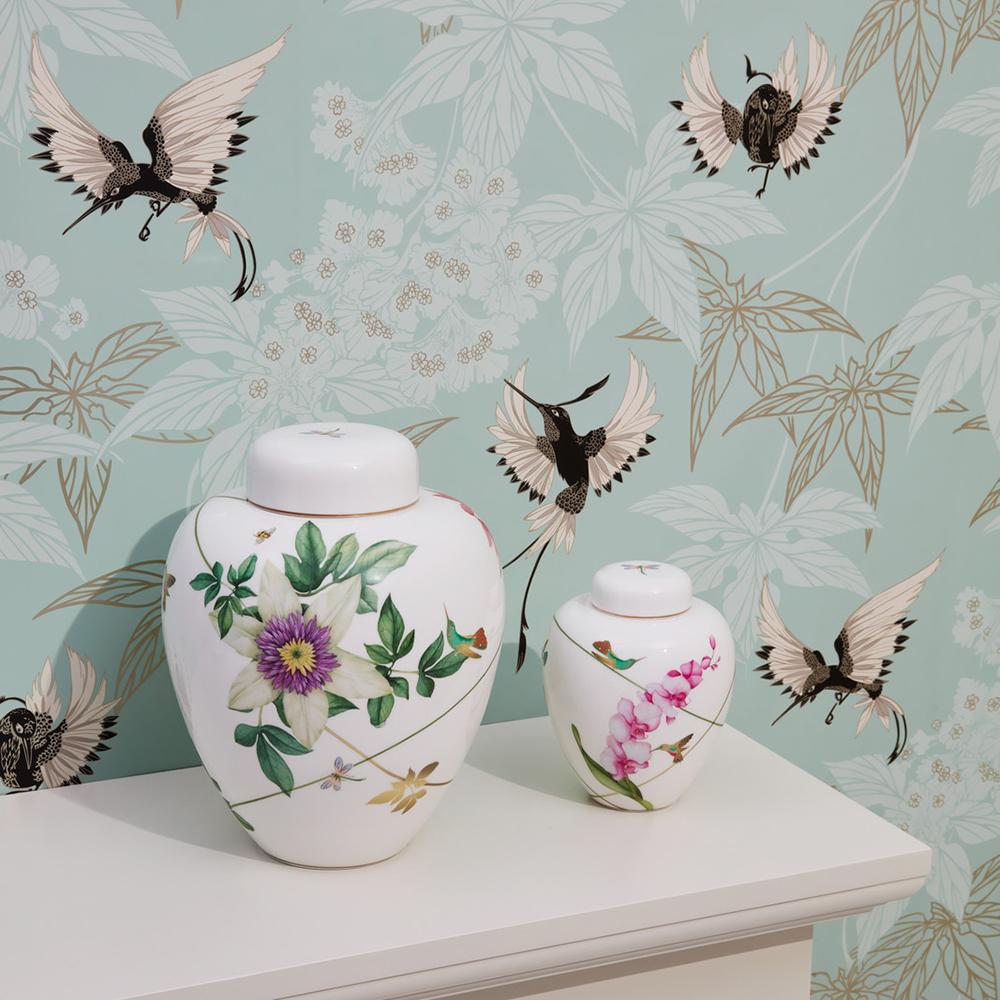 Hummingbird Giftware