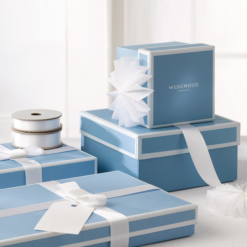 Gifts For