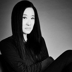 Vera Wang Range