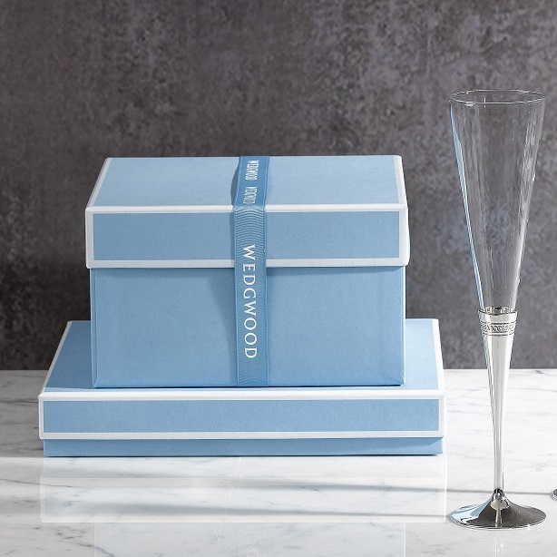 A Year With Wedgwood - Perfect Gift For Every Occasion