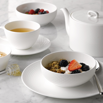 Gio Teapot 1ltr