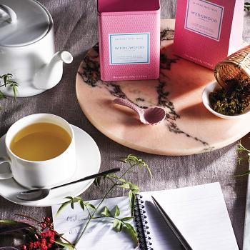 Jasmine Mao Feng Tea 12 Teabags