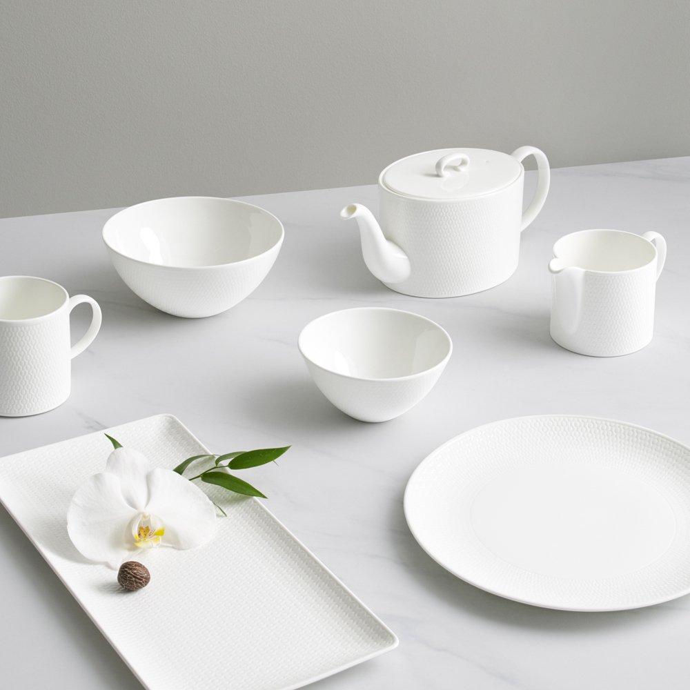 Wedgwood Gio Teapot 1ltr Wedgwood 174 Australia