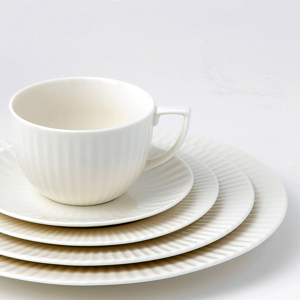 & Wedgwood Australia -Tableware Dinnerware Glassware