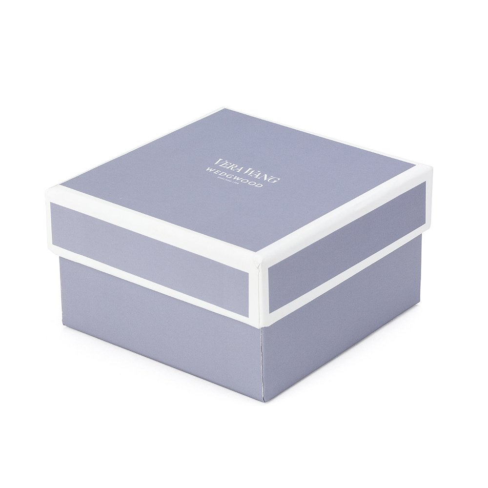 Vera Wang With Love Nouveau Pearl Gift Box 8cm