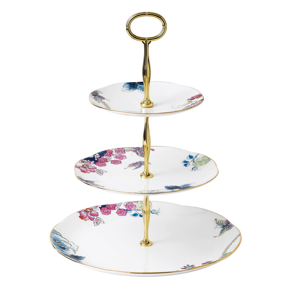 Tiered Cake Stands Uk