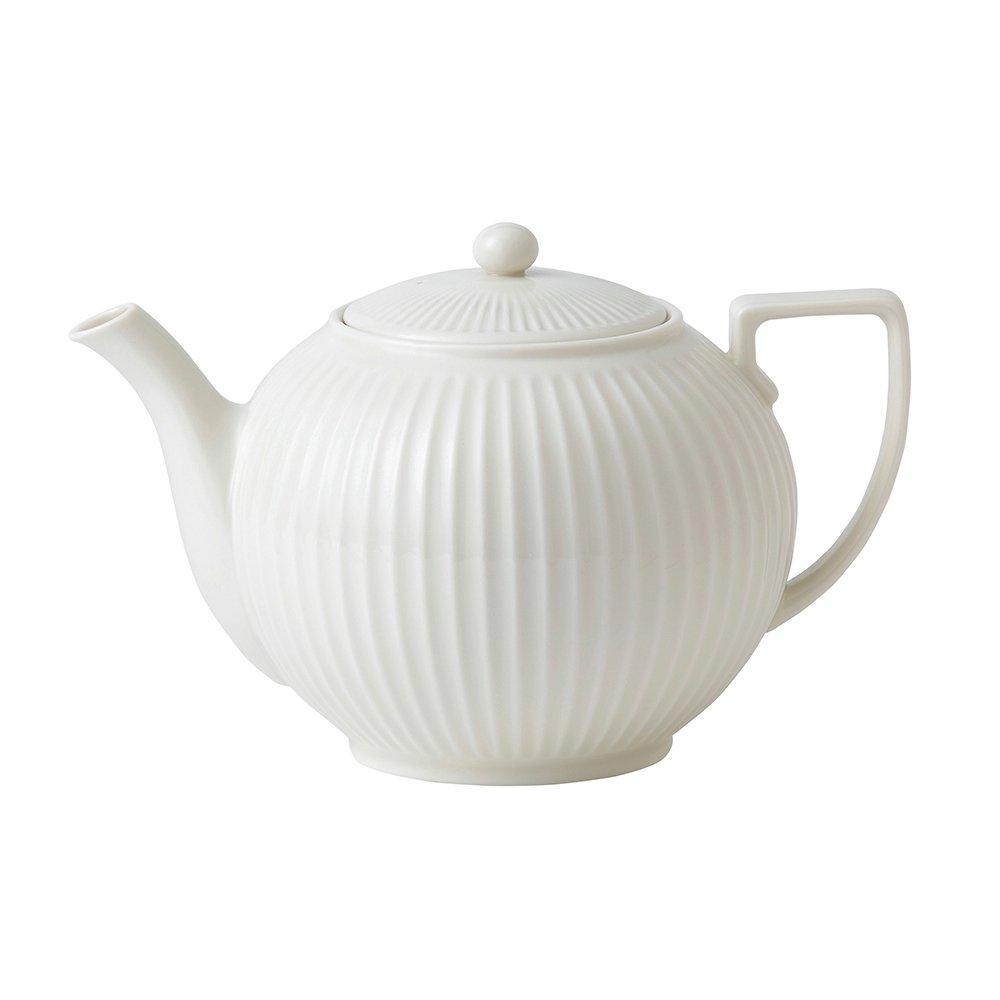 Jasper Conran At Wedgwood Tisbury Teapot Wedgwood174 Australia : 0513170 from www.wedgwood.com.au size 1000 x 1000 jpeg 208kB