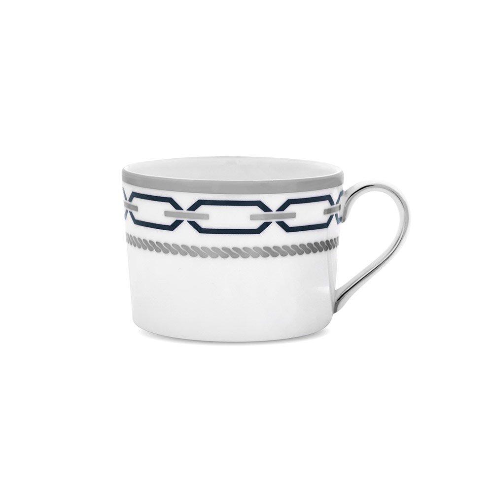 Vera Wang Baby Gifts Australia : Vera wang wedgwood with love nouveau indigo teacup