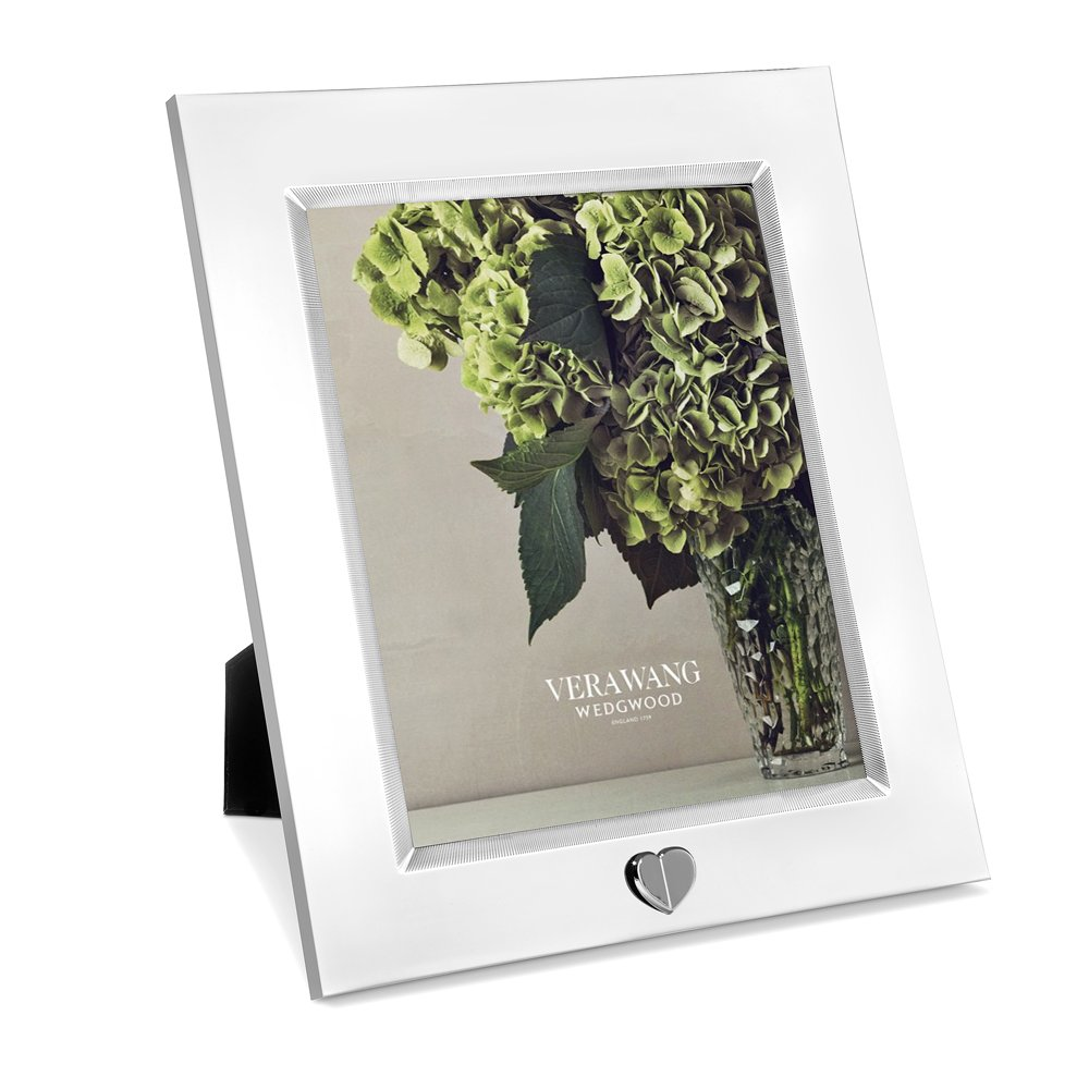 Contemporary Crystal Photo Frames Australia Collection - Picture ...