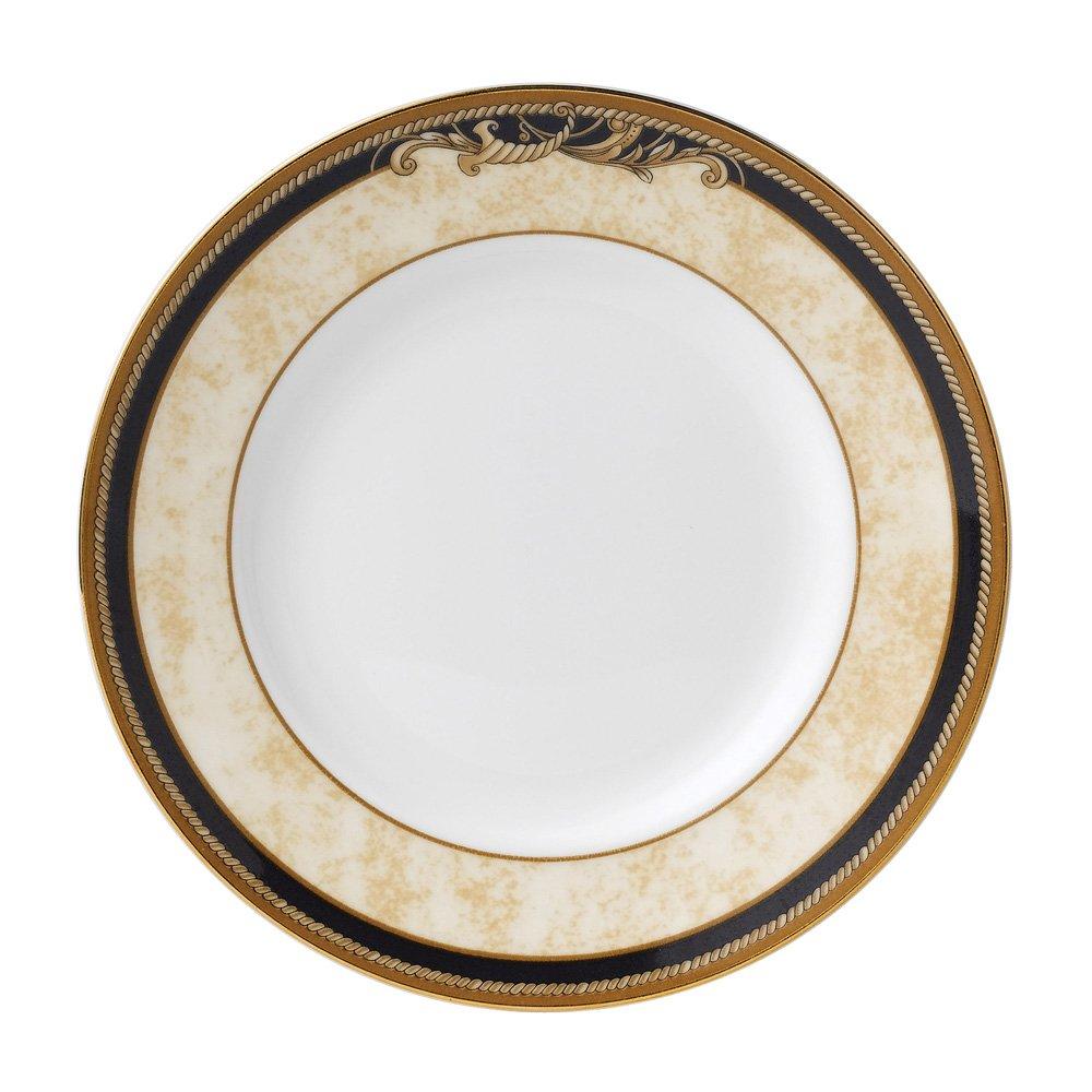 Cornucopia Plate 15cm