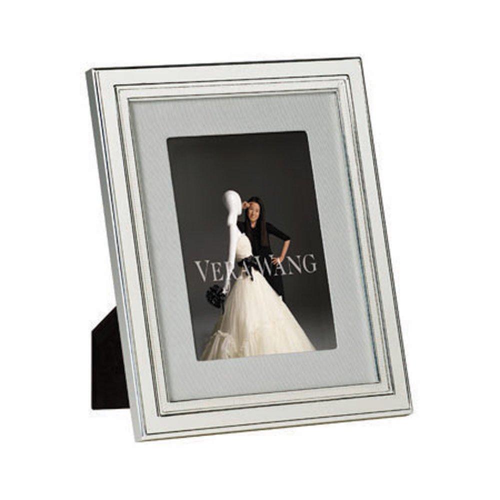 Photo Frames - Vera Wang Frames, Wedgwood Silver Frames - Wedgwood ...