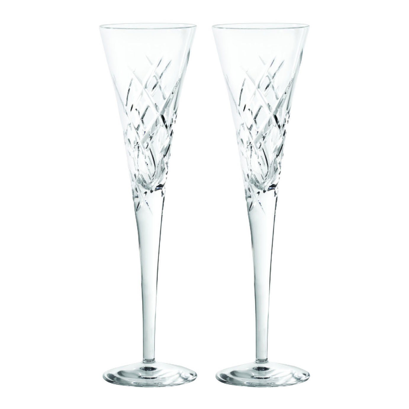 Take Today Slowly Reasons To Slow Down Sometimes also 9 More Cheap Easy Diy Gift Ideas For Valentines Day 0150817 furthermore Baccarat Ch agne Cooler Clear And Silver Harcourt 1893681 Xml 28361 30290 30295 179597 additionally Cousin Quotes in addition Border Wedding Invitation. on valentines day gifts for him