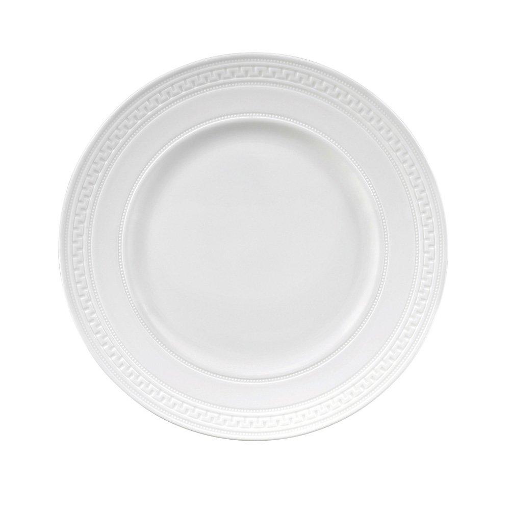Intaglio Plate 27cm