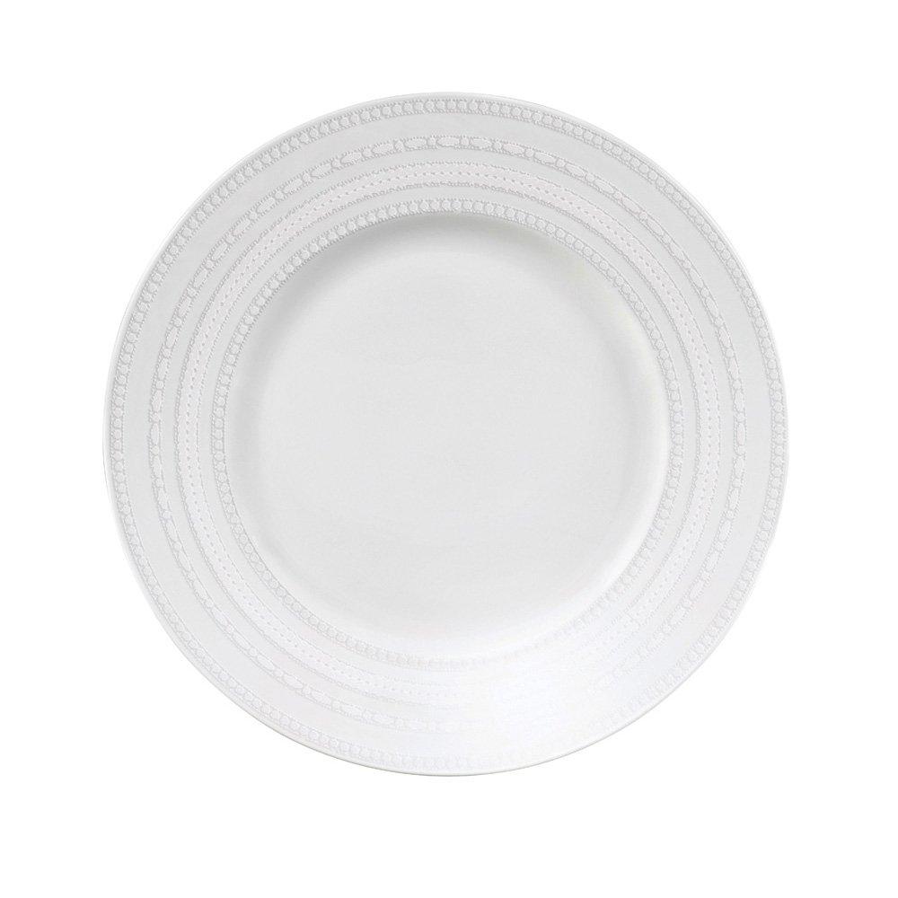 Intaglio Plate 20cm