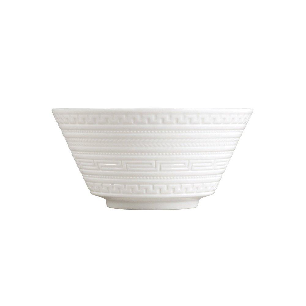 Intaglio Bowl 15cm