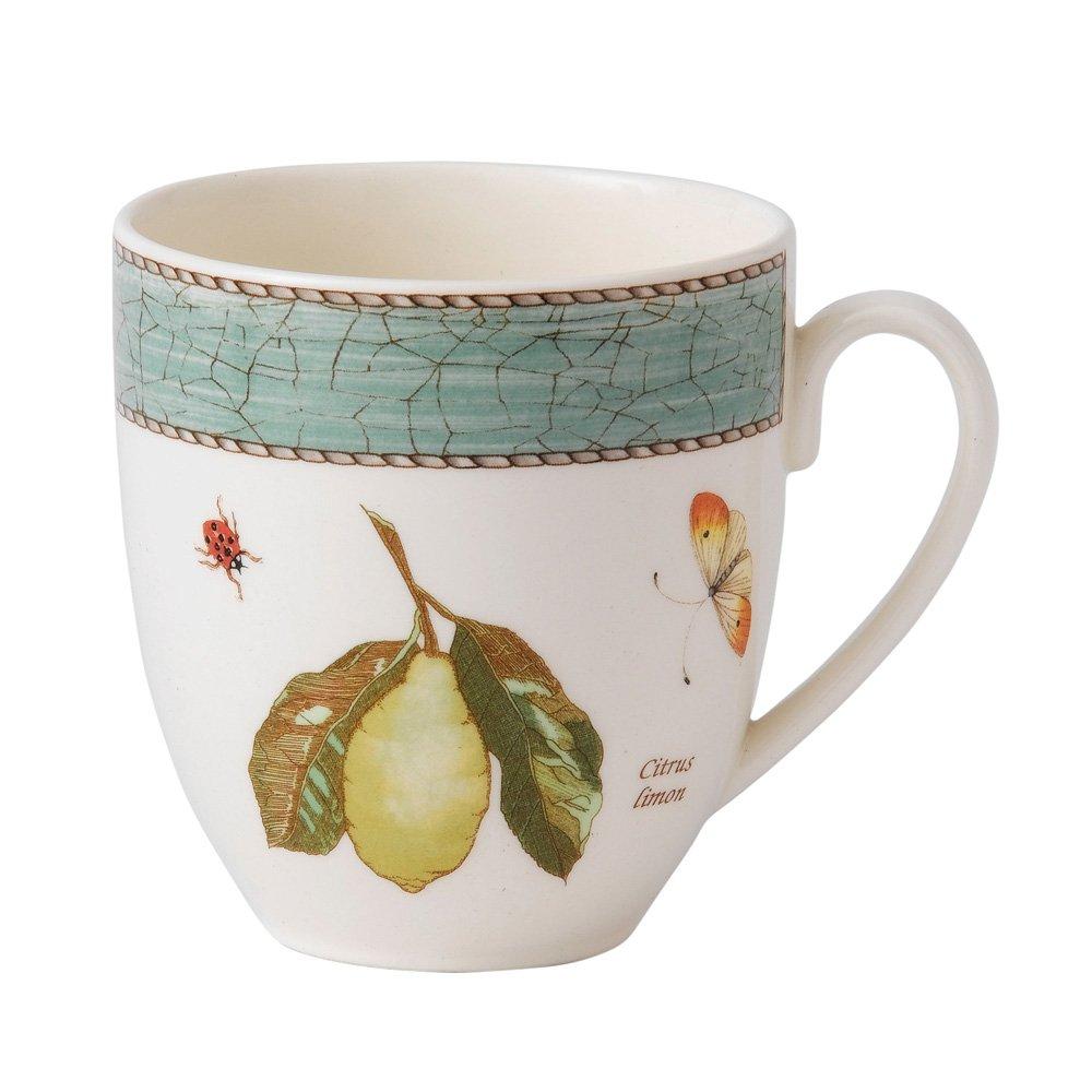 Wedgwood Baby Gifts Australia : Wedgwood sarah s garden mug green wedgwood? australia