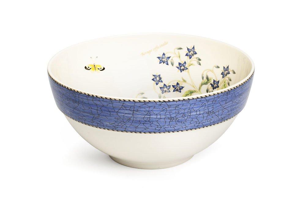 Wedgwood Baby Gifts Australia : Wedgwood sarah s garden mixing bowl cm wedgwood? australia