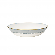 Sailor's Farewell Pasta Bowl 20cm