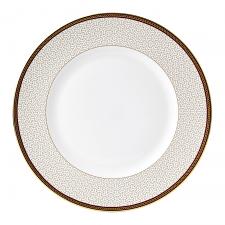 Byzance Dinner Plate 27cm