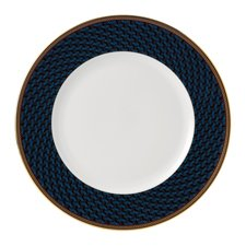 Wedgwood Byzance Plate 27cm Accent