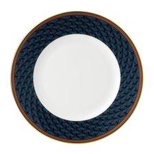 Wedgwood Byzance Plate 20cm
