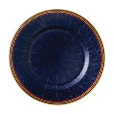 Wedgwood Byzance Plate 15cm