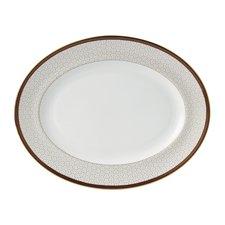 Byzance Oval Platter 35cm