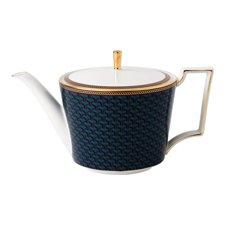 Byzance Teapot 1L