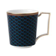 Byzance Mug