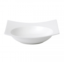 Gio Ethereal Bowl