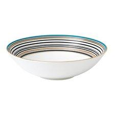 Wedgwood Vibrance Bowl 19cm