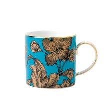Wedgwood Vibrance Turquoise Mug 250ml