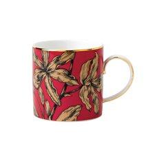 Wedgwood Vibrance Pink Mug 250ml