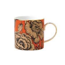 Wedgwood Vibrance Orange Mug 250ml
