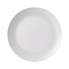 Gio Pearl Plate 28cm