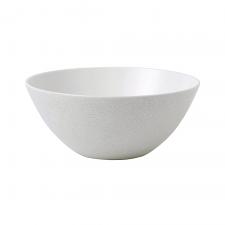 Gio Pearl Bowl 16cm