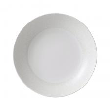 Gio Pearl Pasta Bowl 24cm