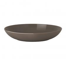Gio Stone Bowl 24cm