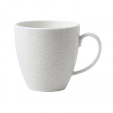 Gio Pearl Mug with Handle 350ml