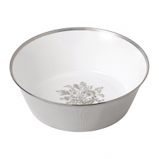 Christmas Serving Bowl 25cm