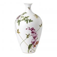 Hummingbird Vase 49cm