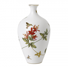 Hummingbird Vase 25cm