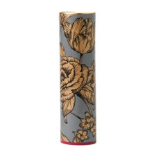 Wedgwood Vibrance Vase 23cm