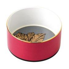 Wedgwood Vibrance Bowl 14cm