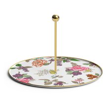 Wedgwood Tea Garden Serving Tray 28cm