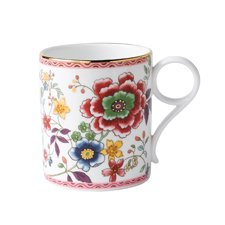 Archive Mug Chrysanthemum