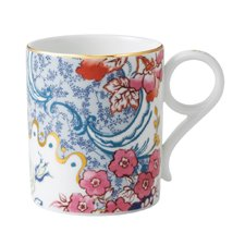 Wedgwood Butterfly Bloom Mug Spring Blossom